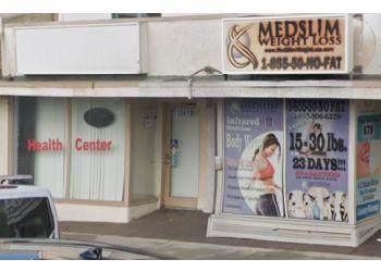 Los Angeles weight loss center Medslim Weight Loss
