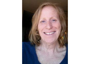 Escondido marriage counselor Meg Flemming, MA, LMFT