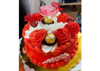 Miami Gardens bakery Mega Bakery