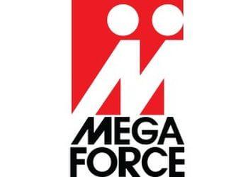 Fayetteville staffing agency Mega Force Staffing
