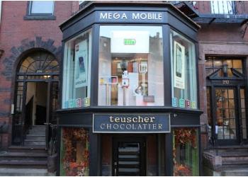Boston cell phone repair Mega Mobile Inc