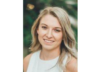 Jacksonville audiologist Megan Frank - HearingLife