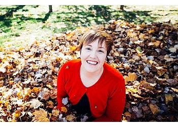 Allentown wedding photographer Megan Keller Photography