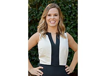 Chesapeake real estate agent Megan Morris