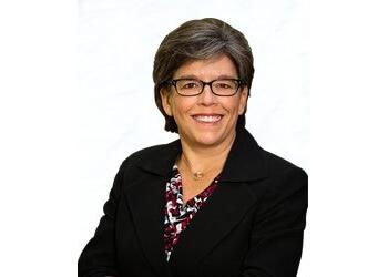 Frisco divorce lawyer Megan Rachel