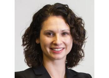 Hayward criminal defense lawyer Megan T. Burns
