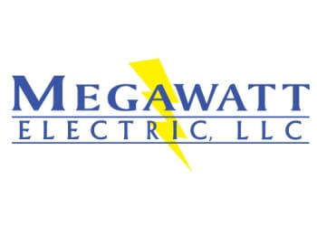 Megawatt Electric, LLC Anchorage Electricians