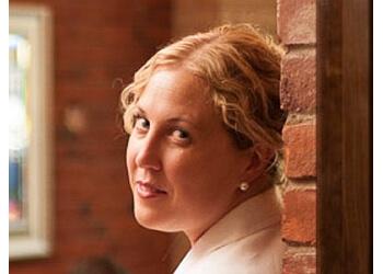 Hartford divorce lawyer Meghan Freed