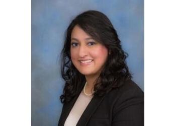 Houston estate planning lawyer Meghna Patel