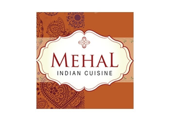 Simi Valley indian restaurant Mehal Indian Cusine
