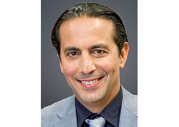 Chula Vista cardiologist Mehran Moussavian, DO, FACC - CARDIOVASCULAR INSTITUTE OF SAN DIEGO