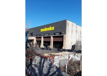 Newark car repair shop Meineke Car Care Center