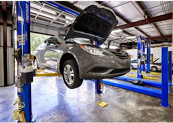 Car Repair from Zolo Hits Auto