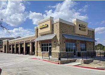 McKinney car repair shop Meineke Car Care Centers, LLC