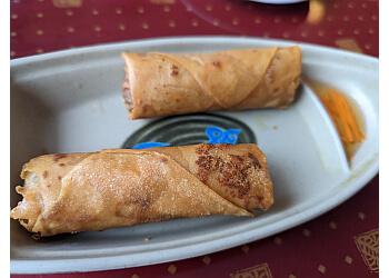 Springfield vietnamese restaurant Mekong Cafe