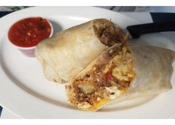 Elk Grove cafe Mel Dog's Cafe