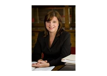 St Paul real estate lawyer Melanie A. Liska