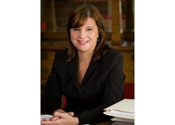 St Paul real estate lawyer Melanie A. Liska - TARRANT & LISKA, PLLC