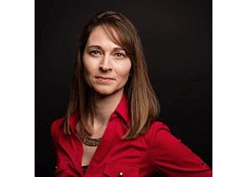 Rochester physical therapist Melanie Brennan, PT, DPT