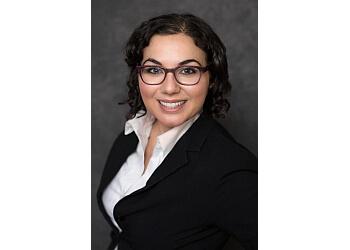 Toledo financial service Melanie Connelly