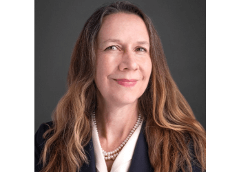 Knoxville divorce lawyer Melanie Hogg  - Held Law Firm