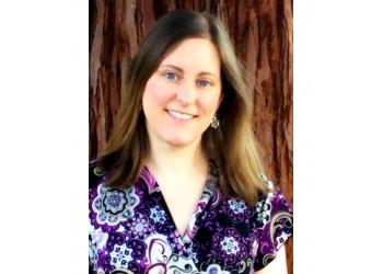 San Jose marriage counselor Melanie J Cauble, MA, LMFT