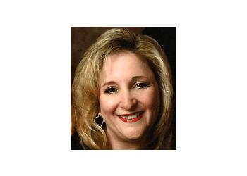 Jacksonville bankruptcy lawyer Melanie Sacks
