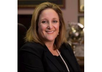 Jacksonville bankruptcy lawyer Melanie Sacks - LAW OFFICES OF SACKS & SACKS, P.A.