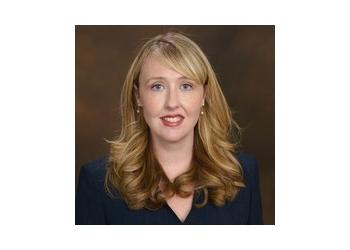 Hayward bankruptcy lawyer Melanie Tavare