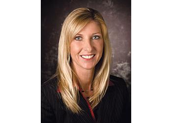 Omaha medical malpractice lawyer Melany S. O'Brien
