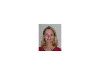 Huntsville dermatologist Melinda B. Musick, MD