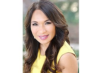 Chula Vista med spa Melinda Silva, MD Anti-Aging & Wellness