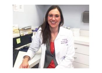 Worcester ent doctor  Melinda Thacker, MD