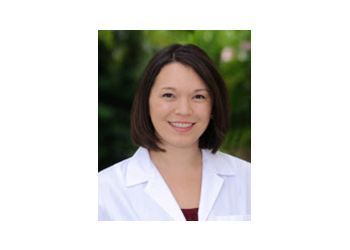 Hayward ent doctor Melissa Amorn, MD