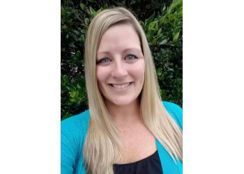 Sioux Falls hypnotherapy Melissa Asteya