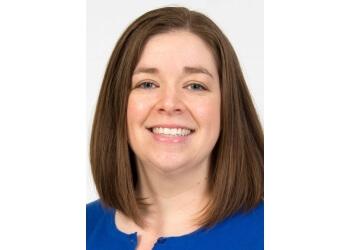 Portland pediatrician Melissa Hahn, MD - BROADWAY MEDICAL CLINIC