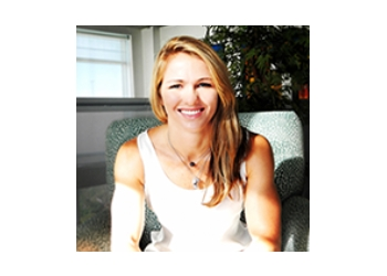 Miami psychiatrist Melissa Jackson, MD