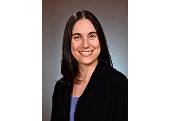 Stamford endocrinologist  Melissa K. Goldstein, MD