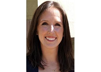 Rochester mortgage company Melissa K Powers