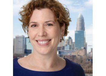 Charlotte audiologist Melissa Karp - Audiology & Hearing Services of Charlotte