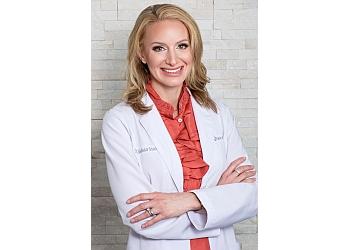 Rockford dermatologist Melissa L. Stenstrom, MD