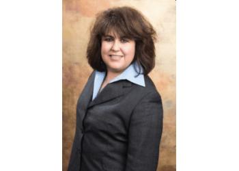 Corpus Christi neurosurgeon Melissa Macias, MD, Ph.D, FAANS