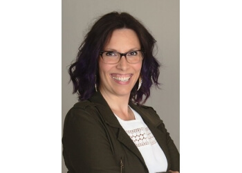 Rockford hypnotherapy Melissa Paluzzi, CCHT, LMT