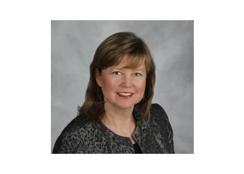 Huntsville bankruptcy lawyer Melissa Wimberley