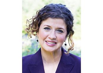 Akron marriage counselor Melissa Yoak, MA, LPCC