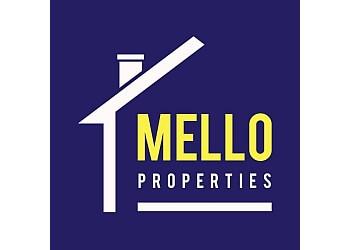 McAllen real estate agent Mello Properties