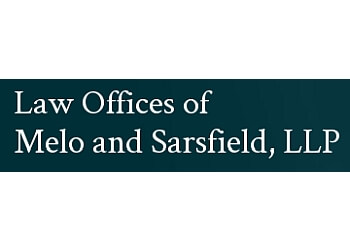 Visalia employment lawyer Melo and Sarsfield LLP
