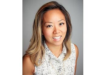Austin marriage counselor Melody Li, LMFT, MA