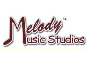 Shreveport music school Melody Music Studios