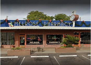 Phoenix pharmacy Melrose Pharmacy
